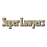 super-lawyers-200x200