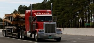 Tractor Trailer CDL